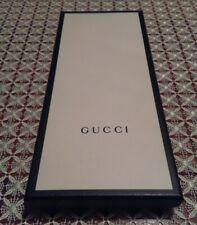 scatola Gucci in vendita - Abbigliamento e accessori  7088172e589c