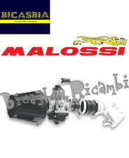 9611 - CARBURATORE IMPIANTO MALOSSI PHBL 25 HONDA X8R X - X8R S 50 2T