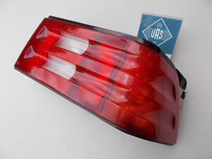 1999 Mercedes SL500 R129 SL600 Right Passenger Tail Light Brake Lamp 129844