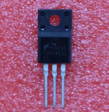 10pcs FGPF4633 330V PDP IGBT TO-220