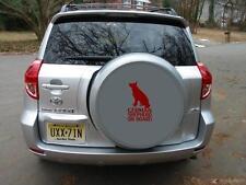 Car Bumper Sticker GERMAN SHEPHERD ON BOARD Sticker Dog Decal SHEPHERD Owner UK