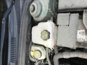 Coolant Reservoir Fits 12-17 VERANO 2061883