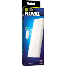 Fluval Foam Filter Block 204/205/206/304/305/306 (2 Pack)