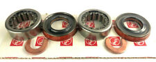 """1988-2013 CHEVY TRUCK GM 8.5"""" & 8.6"""" 10 BOLT AXLE BEARING AND SEAL KIT 74050014"""