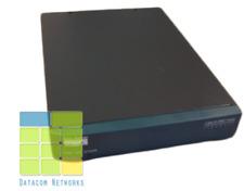 Genuine Cisco PIX-506E