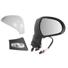 Außenspiegel BLIC 5402-04-1132282