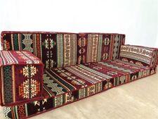 Arabic sofa,Arabic floor seating,Arabic couch,Arabic furniture,jalsa  - MA 82