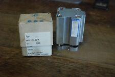 Festo Advl-25-15-A, 25mm Bore Air Cylinder, New