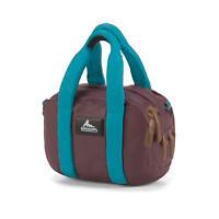 Gregory Packs Duffle Bag Backpack Miniature Capsule Keychain