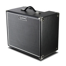 """NEW MODEL - QUILTER  """"BLOCK DOCK"""" 12HD COMBO CABINET - THE ULTIMATE IN COMPACT"""