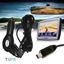 GPS y sistemas de navegación sin marca para coches Mini