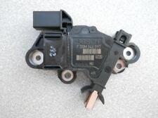 05G141 ALTERNATOR Regulator Volvo Penta D3 110 140 150 170 200 220 Ford Kuga 2.5