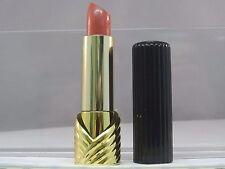 Elizabeth Arden Luxury Lipstick - Dusty Pink - Full Size - New No Box