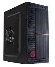 Origin PC Esports PC Case