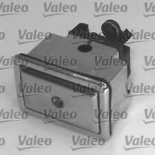 PEUGEOT 306 605 REAR TAILGATE LOCK (Without Key) 252205 *VALEO*