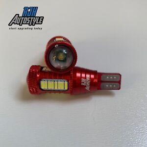 FORD FOCUS MK3/MK4 & FIESTA MK7/MK8 LED 955 REVERSE UNIT LED #LightingTheNation