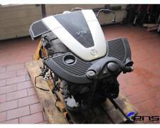 Mercedes CL C215 W220 V12 CL600 Bi-Turbo Motor Engine 500PS 96.000km 137970
