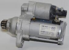 Valeo Démarreur Starter VW 563165