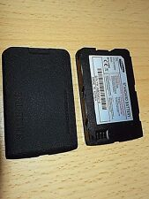 ORIGINALE Samsung bst4149be Battery Batteria sgh-p850 SGH p850 sgh-p858 p858 cellulare