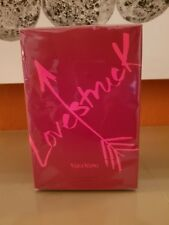 VERA WANG lovestruck EdP Vapo 100ml neu