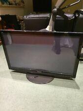 Panasonic TH-P50X10A 50 inch HD Plasma TV