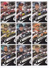 2004 American Thunder THUNDER ROAD #TR4 Dale Earnhardt Jr. BV$20!