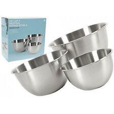 Ethos Stainless Steel Food Preparation Tools