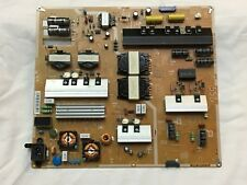 SAMSUNG UN55HU7200FXZA UN55HU7250FXZA  POWER SUPPLY BN44-00781A L55C4_EHS