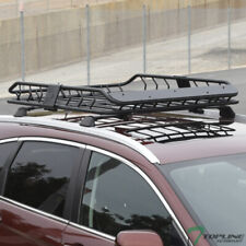 Exterior Racks For 2002 Ford Expedition For Sale Ebay