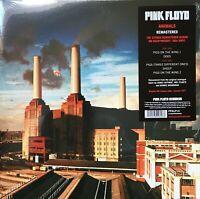 Pink Floyd - Animals [Latest Pressing] New Sealed 180g LP Vinyl Record Album