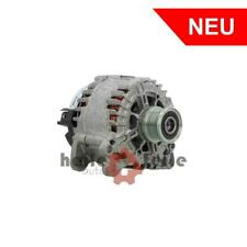 Lichtmaschine 180A VW CRAFTER T6 Transporter 6 SKODA SUPERB II FG18T062 TOP