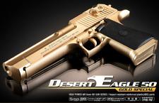 Academy Toy 17223 DESERT EAGLE 50 Air Hand Gun Pistol Airsoft 6mm BB Shot Gun