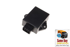 SUZUKI GN125 Ignition CDI ECU - DC Unit Box Unrestricted