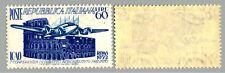 1952 (29 Settembre) - ICAO - Prima Conf.Diritto Aeron.