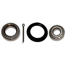 Rear Wheel Bearing Kit Audi Seat Skoda Vw golf left or right hand side 191598625