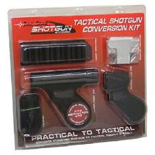 TacStar  Conversion Kit for Rem 870   #  1081147    New!