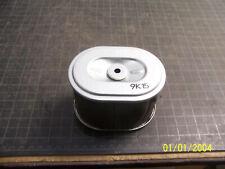 Honda 17210-Ze1-517 Air Cleaner Element Filter, Lot Of 3 N.O.S.
