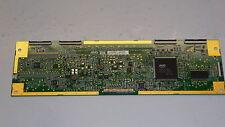 Carte T260XW02 V0