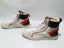 Calvin Klein Hightop Sneaker Gr.44,5