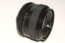 Pentax K fit Mitakon 2.8 28mm lens