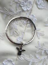 Girls Angel Charm Bracelet  Bangle Jewellery Communion confirmation Gift