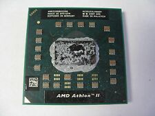 AMD Athlon II 2.1Ghz Laptop CPU Processor M320 AMM320DB022GQ (J12-02)