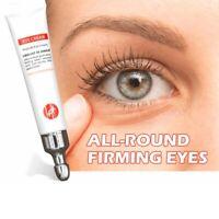 Magic Eye Cream-28 seconds to remove eye bags / dark circles / eye bara