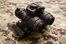 International Listing -- ANVRS Active Night Vision Recording System