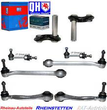 Querlenker Reparatursatz QH/JP Hinten für Bmw X5 E70 Bmw X6 E71,E72