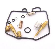 KR Vergaser Reparatur Satz HONDA CX 500 1978-1979 ...Carburetor Repair Set