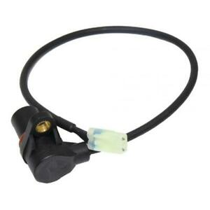 New Mileage Sensor for CFMOTO CFX8 CF800 800CC ATV 800 7020-150400