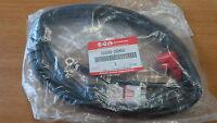 NOS Suzuki Battery Wire Fuse 2008-2011 RM450 36890-28H00