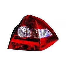 16805734 - IPARLUX Luce posizione posteriore destro compatibile con RENAULT MEGA
