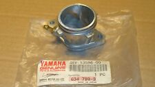 96-01 YZF1000R THUNDERACE New Genuine YAMAHA Cylinder #4 Carb Joint 4SV-13596-00
